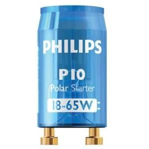 PHILIPS - ST-P10-PH 4-65W Single Polar Starter