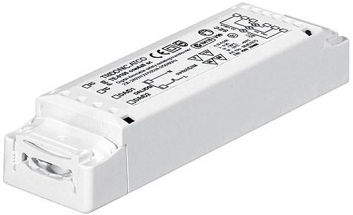 TRIDONIC - LCAI020/0150-TR 20w 150ma One4all LED Converter