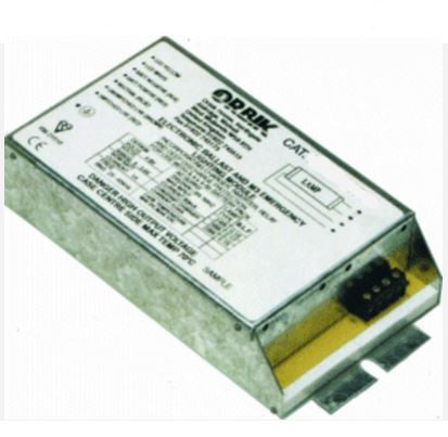 Orbik MS2001P3 18W Emergency Module
