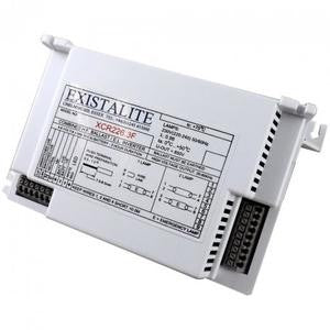 Existalite XCR226.3F Emergency Combo Unit