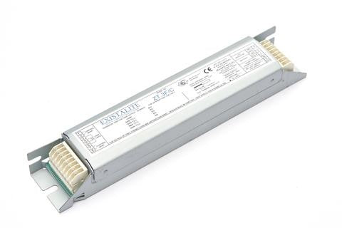 Existalite ZT.3H/B 6 cell Emergency Lighting Invertor