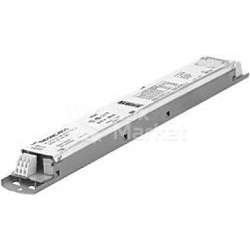 TRIDONIC - PC239T5PRO-TR 2 X 39w T5 HF lp Non Dimmable Ballast