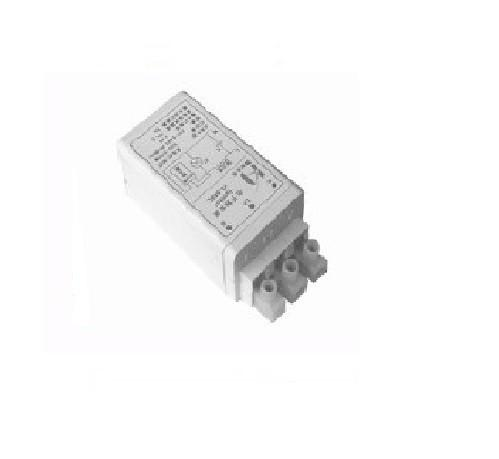 VENTURE - PXA070255-VE 35-70w Superimposed Ignitor