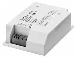 Tridonic PCI 35 TOP C011 Metal Halide Ballast
