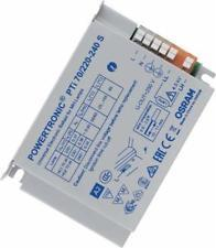 LEDVANCE/OSRAM - PTI70S-OS 70w Powertronic Ballast without Clamp