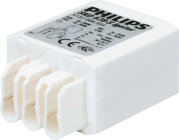 Philips SKD 578 Semi-Parallel Ignitor