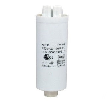 12uF Lighting Capacitor 250V