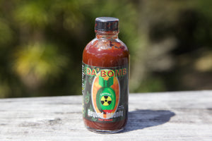 Frank's Redhot Original Cayenne Pepper Sauce - Super Hot Sauces