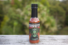 Load image into Gallery viewer, Exhorresco 7-Pot Primo - Super Hot Sauces