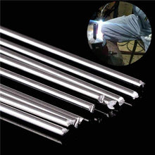 Load image into Gallery viewer, Super Melt Welding Rods£¨10 PCS£©