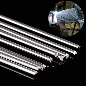 Super Melt Welding Rods£¨10 PCS£©