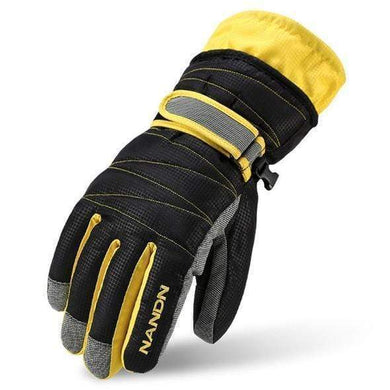 MaxProtect Winter Tech Gloves(BUY TWO FREE SHIPPING)