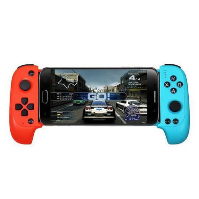Bluetooth Mobile Game Controller(Free Shipping)