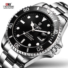 Load image into Gallery viewer, (Last Day Promotion 50% OFF)Submariner Watch
