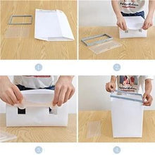 Load image into Gallery viewer, 2019 Best Selling Storage Drawer Type Shoe Box