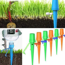 Load image into Gallery viewer, Automatic Irrigation water saver