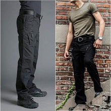 Load image into Gallery viewer, Tactical Waterproof Pants