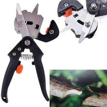Load image into Gallery viewer, DOMOM Professional Garden Grafting Tool Kit