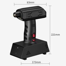Load image into Gallery viewer, ¡¾50% OFF¡¿Portable Metal Inflator Pump(1 Set)