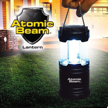 Load image into Gallery viewer, Atomic Beam Lantern