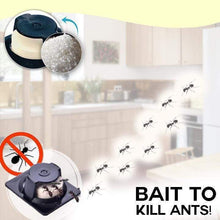 Load image into Gallery viewer, Full Frontal Ant Eliminator 6PCS