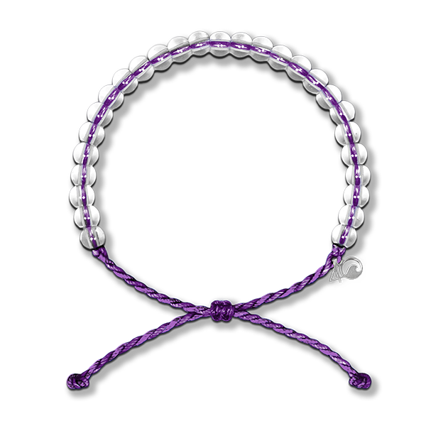 Hawaiian Monk Seal<br>4Ocean Bracelets