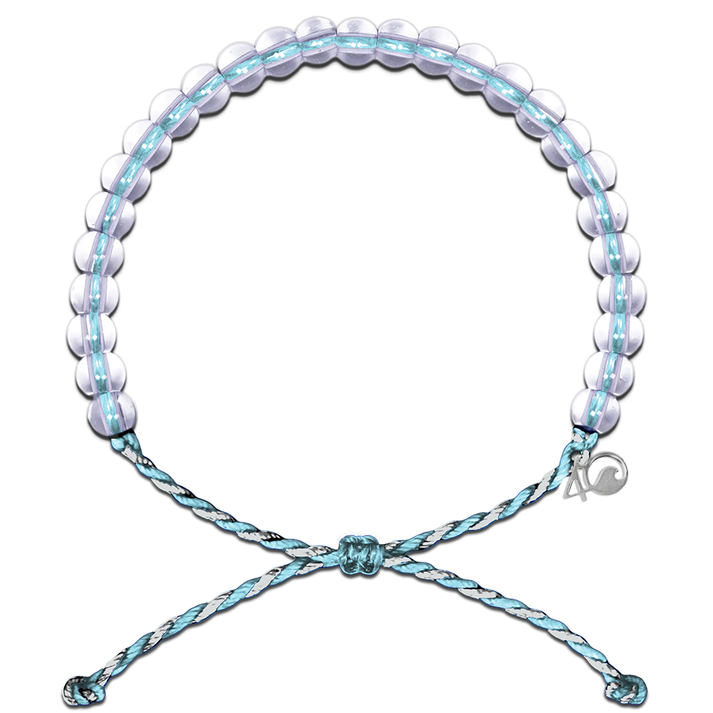 Porpoise/Dolphin<br>LIMITED EDITION<br>4Ocean Bracelets