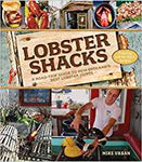Lobster Shacks by Mike Urban