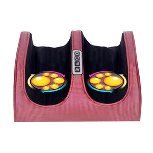 Multi-Functional Electric Foot Massager - Mebazo