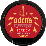 Odens Cola Extreme Portion