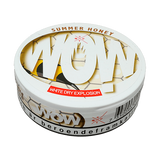 WoW! Summer Honey Explosion White Dry Portion