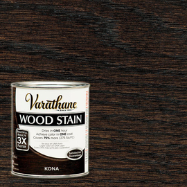 Colonial Maple Premium Wood Stain Kona Premium Wood Stain Kona Premium Wood Stain Colonial Maple Premium Wood Stain