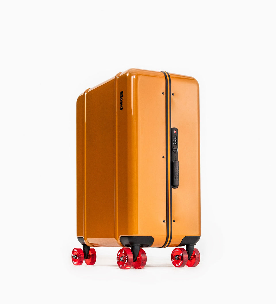Select your Travel Case </p>                     </div>                     <!--bof Product URL -->                                         <!--eof Product URL -->                     <!--bof Quantity Discounts table -->                                         <!--eof Quantity Discounts table -->                 </div>                             </div>         </div>     </div>              </form>  <div style=