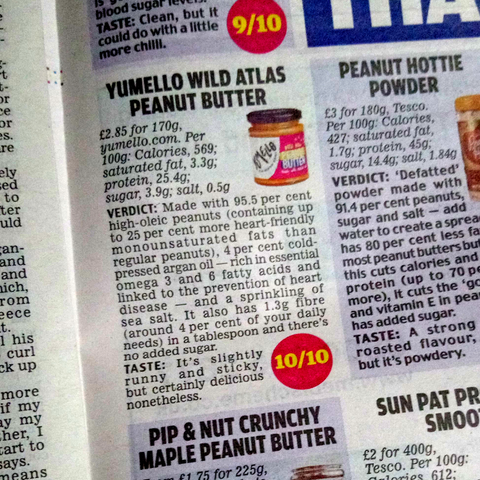 yumello-wild-atlas-peanut-butter-daily-mail-best-peanut-butter-uk