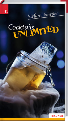 Cocktails unlimited