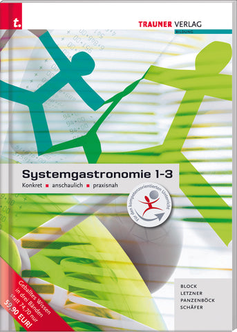 Systemgastronomie 1-3