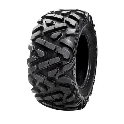 Tusk TriloBite® HD 8-Ply Tire