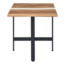 Load image into Gallery viewer, Hopper Studio Eldridge  End Table - Natural