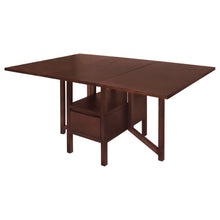 Load image into Gallery viewer, Hopper Studio Henry Dining Table