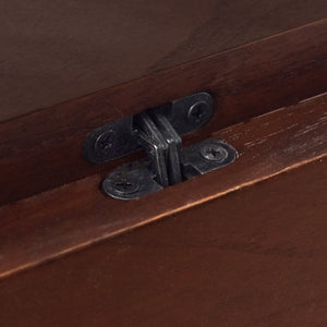 Henry Dining Table Leaf Hinge