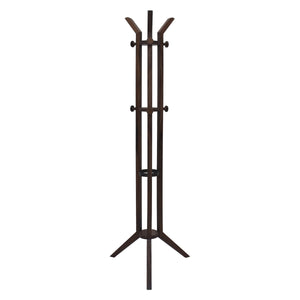 Hopper Studio Jones Entryway Coatrack