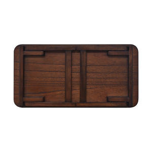 Milan Bed Tray