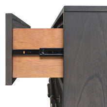 Load image into Gallery viewer, Sophia 6 Drawer Dresser