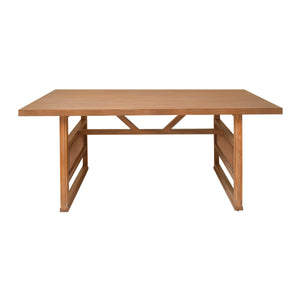 Sophia Dining Table