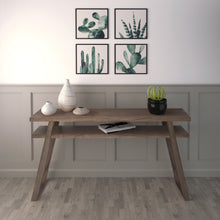 Load image into Gallery viewer, Leroy Console Table from Hopper Studio