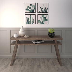 Leroy Console Table from Hopper Studio
