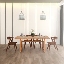 Load image into Gallery viewer, Sophia Dining Table