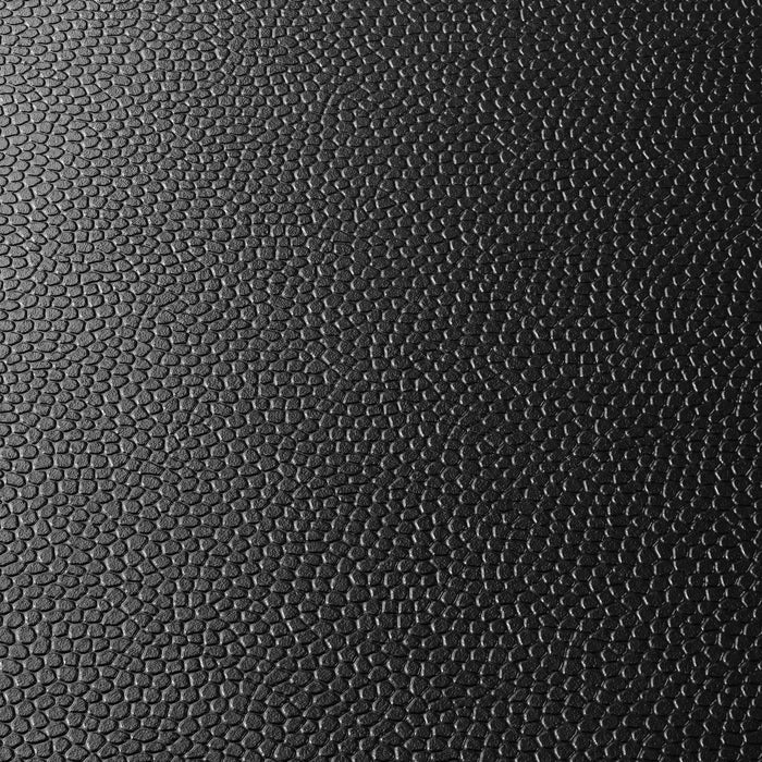 A Close Up Of  EasyTile's Texture In Black