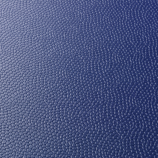 A Close Up Of  EasyTile's Texture In Solid Blue