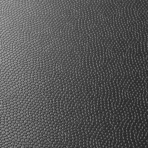 A Close Up Of  EasyTile's Texture In Graphite